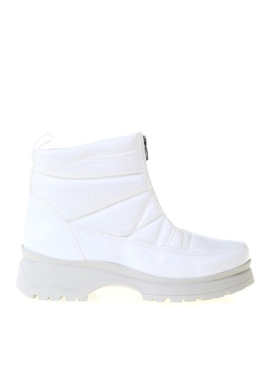 Limon Company Kar Botu Beyaz